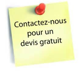 herve thermique siege social contact projetvert contact hervé peycru