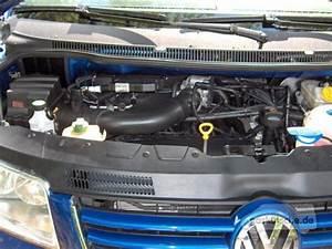 Vw T5 Benziner : weitere bullis mit gas thomas 39 t5 bkk multivan lpg ~ Kayakingforconservation.com Haus und Dekorationen