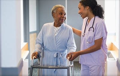 10 Traits Of A Successful Cna  Cna Classes Online. Sales Associate Summary Resume. Search Resumes On Craigslist. Bo Admin Resume. Resume Free Print. Monster Resume Examples. Information Security Resume Sample. Director Of Information Technology Resume. Masters Student Resume