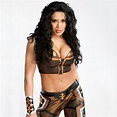 Melina Perez - The Best of Rosa Mendes, March 2017 ...