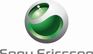 Schematics Sony Ericsson