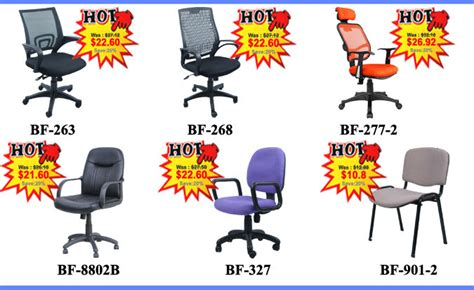 types of chairs pictures fabric chair office chairs no