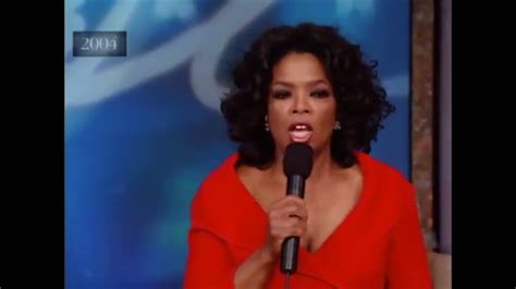Oprah Gives Cars by Oprah Gives Away A Car To Everybody On Show