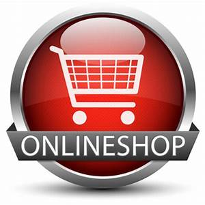 Mömax De Online Shop : online shop ~ Bigdaddyawards.com Haus und Dekorationen