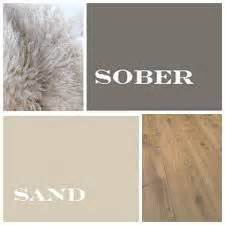 bathroom colour scheme ideas 1 on search sands and sofas