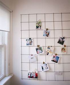 Best big blank wall ideas on