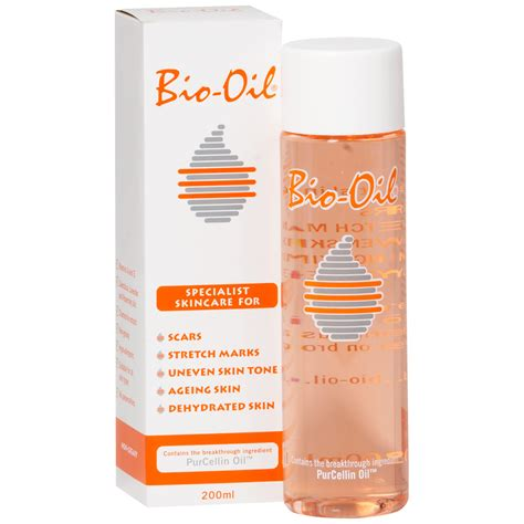 lotion 120ml the one thing bio stylecaster