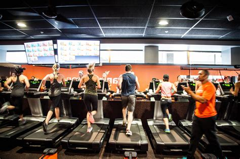 orangetheory fitness workouts try much things theory heart workshops classes working timeout icon