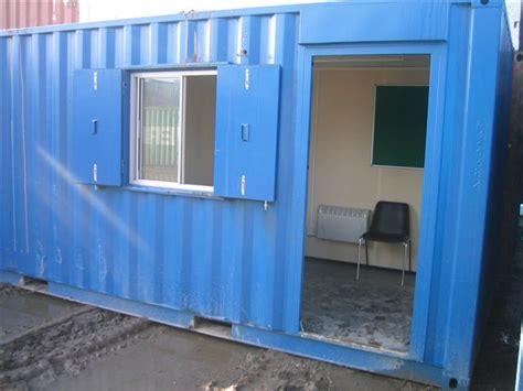 container bureau container maritime bureau