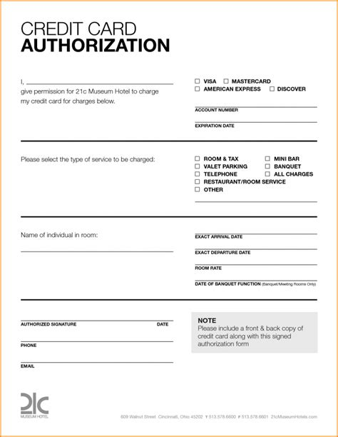 sample  authorization authorisation letter format