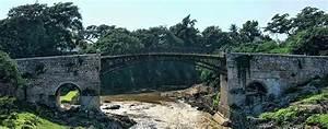 Spanish Town Bridge, Jamaica - District Grand Lodge of ...