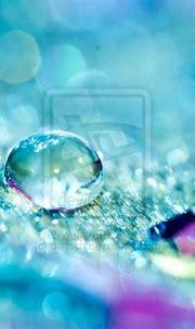 Diamonds and Pearls Wallpaper - WallpaperSafari