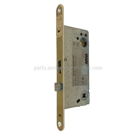 Inswing Patio Door Active Panel Lock 2594858 - Andersen ...
