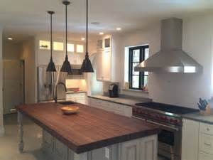 movable kitchen islands with seating butcher block island artisan interiors and builders