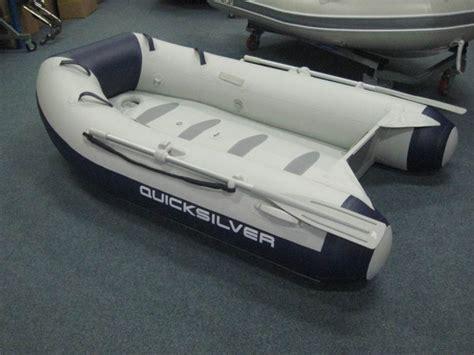 Rubberboot Zodiac Tweedehands by Rubberboot Met Motor Tweedehands