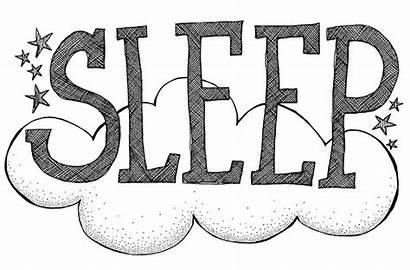 Sleep Hour Plan Health Enough Physical Getting