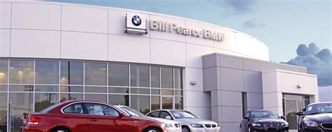 Bill Pearce Bmw In Reno, Nv 89511 Chamberofcommercecom