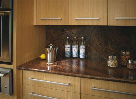le comptoir cuisine cuisine stratifié meuble cuisine