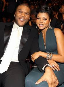 Tyler Perry's 'She's Living My Life' (With Taraji P ...