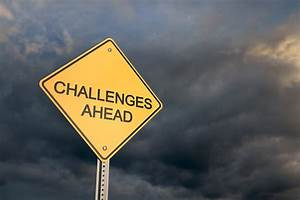 Challenges to ATS Implementation - Applicant Tracking Systems