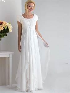 Kleid Für Hochzeitsfeier : pin auf abendkleider ~ Watch28wear.com Haus und Dekorationen