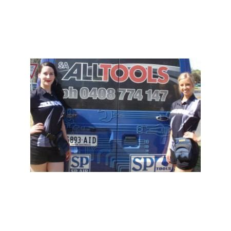 sa alltools power tools repairs  main north