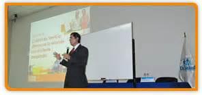 bureau veritas maestro clientes dhm consultores perú
