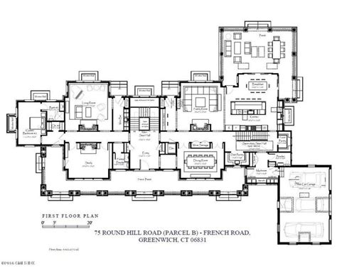 floor plans uconn 17 images about floor plans i like on pinterest bedroom apartment mansion floor plans and
