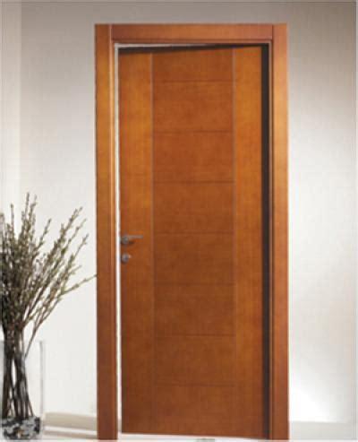 porte de chambre prix solutions pour la décoration