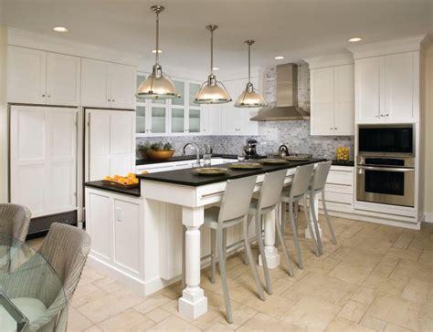 remodeling contractorstyle   taste  custom