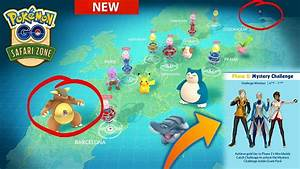 Oster Event Pokemon Go : official pokemon go 1 year event details bonus candy stardust xp legendaries coming youtube ~ Orissabook.com Haus und Dekorationen