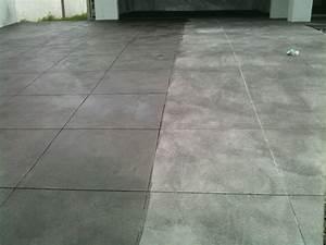 colored concrete sealer - 28 images - sted concrete
