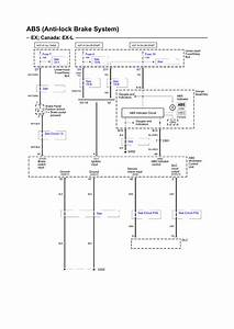 Vp Alternator Wiring Diagram