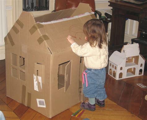comment construire une cuisine comment faire une cabane en cuisine en bois enfant