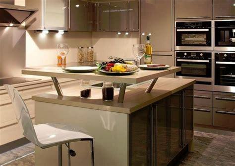 il cuisine ilot central de cuisine choix prix et installation