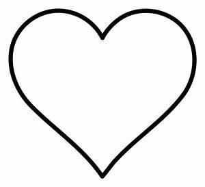 Herz Bilder Zum Ausmalen : fingerabdruck baum vorlage andere motive kostenlos zum ausdrucken ~ Eleganceandgraceweddings.com Haus und Dekorationen