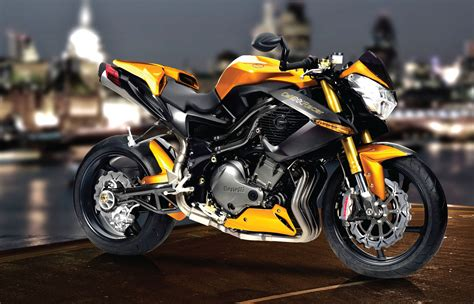 Benelli Tnt 135 4k Wallpapers by 2013 Benelli Cafe Racer 1130 Wallpaper 2013x1294 86819