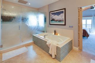 bathroom remodel  encinitas california