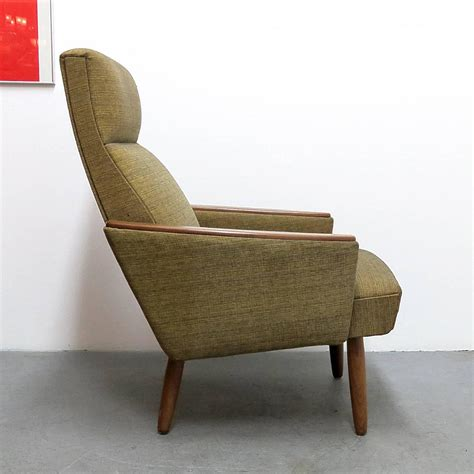 modern lounge chair for sale at 1stdibs