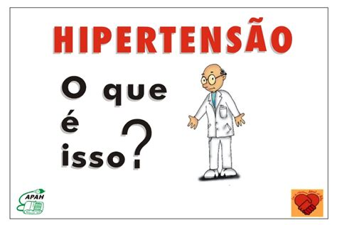 Robson Nunes - hipertensao arterial nasf apah