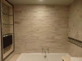 bathroom tile ideas houzz quot look quot master bathroom design by katelyn dessner contemporary bathroom new york by