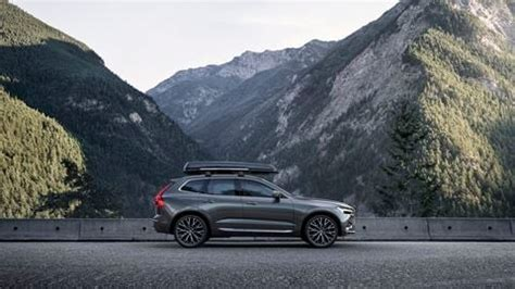 xc accessories volvo car norway