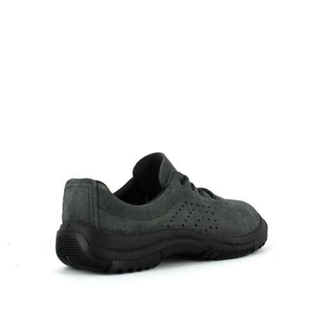 sabot de securité cuisine chaussure de sécurité légère pas cher girondin à 24 90 ht lisashoes