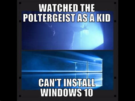 Windows 10 Memes - funny picture thread 7 page 88 windows 10 forums