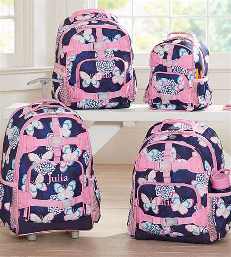 Pottery Barn Back To School by 233 Best Images About Back To School On