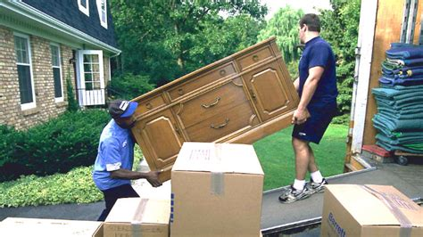 How Much Does It Cost To Hire A San Francisco Moving Company?. Sinus Infection After Sinus Surgery. Divorce Attorneys Winston Salem Nc. Wristbands Silicone Custom Cheap. Online Free Invoice Maker Funny Logo Designs. Cheapest Online Mba Programs Accredited. Can Asthma Cause Pneumonia Banff Mt Norquay. Madden Nfl 13 Free Download Ct Tick Control. Usda Home Loans Guidelines Fiber Glass Window