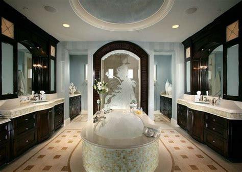 Ideas For Small Bedrooms - elegant bathrooms ideas decor around the world