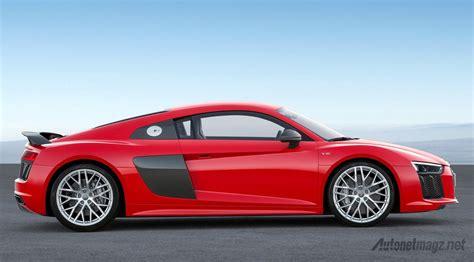 Modifikasi Audi A4 by 85 Gambar Modifikasi Mobil Audi A6 Terbaru Motor Jepit