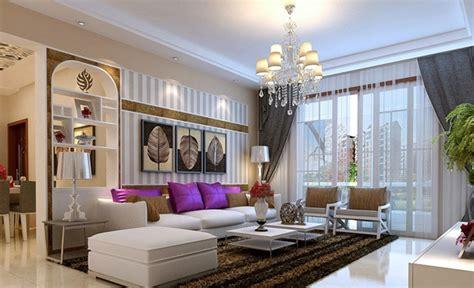Kitchen Fireplace Ideas - 18 dicas de decoração com pendentes e lustres para sala