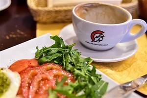 Frühstück In Wiesbaden : herzhaftes fr hst ck wiesbaden lebt ~ Watch28wear.com Haus und Dekorationen